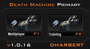 Call Of Duty Hile Death Machine Primary For V1016 Indir Megadosya