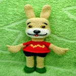 https://www.ravelry.com/patterns/library/a-little-hare-doll