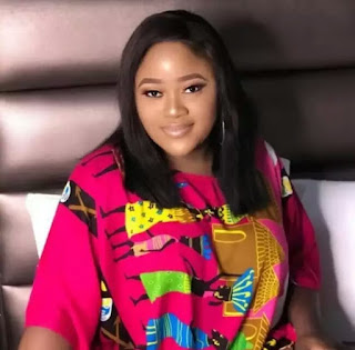There's Poor Pay In Nollywood – Popular Actress, Sikirat Sindodo
