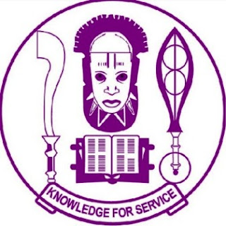 UNIBEN PGD in Forensic Science and DNA Analysis Admission Form 2018/2019