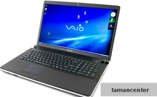 مخطط اللاب توب سونى Sony Vaio VGN-AW series MBX-194 M780 FOXCONN Free Download Laptop Schematics