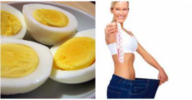 giảm cân contri lipo