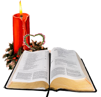 Danh ngôn Công giáo - Châm ngôn công giáo