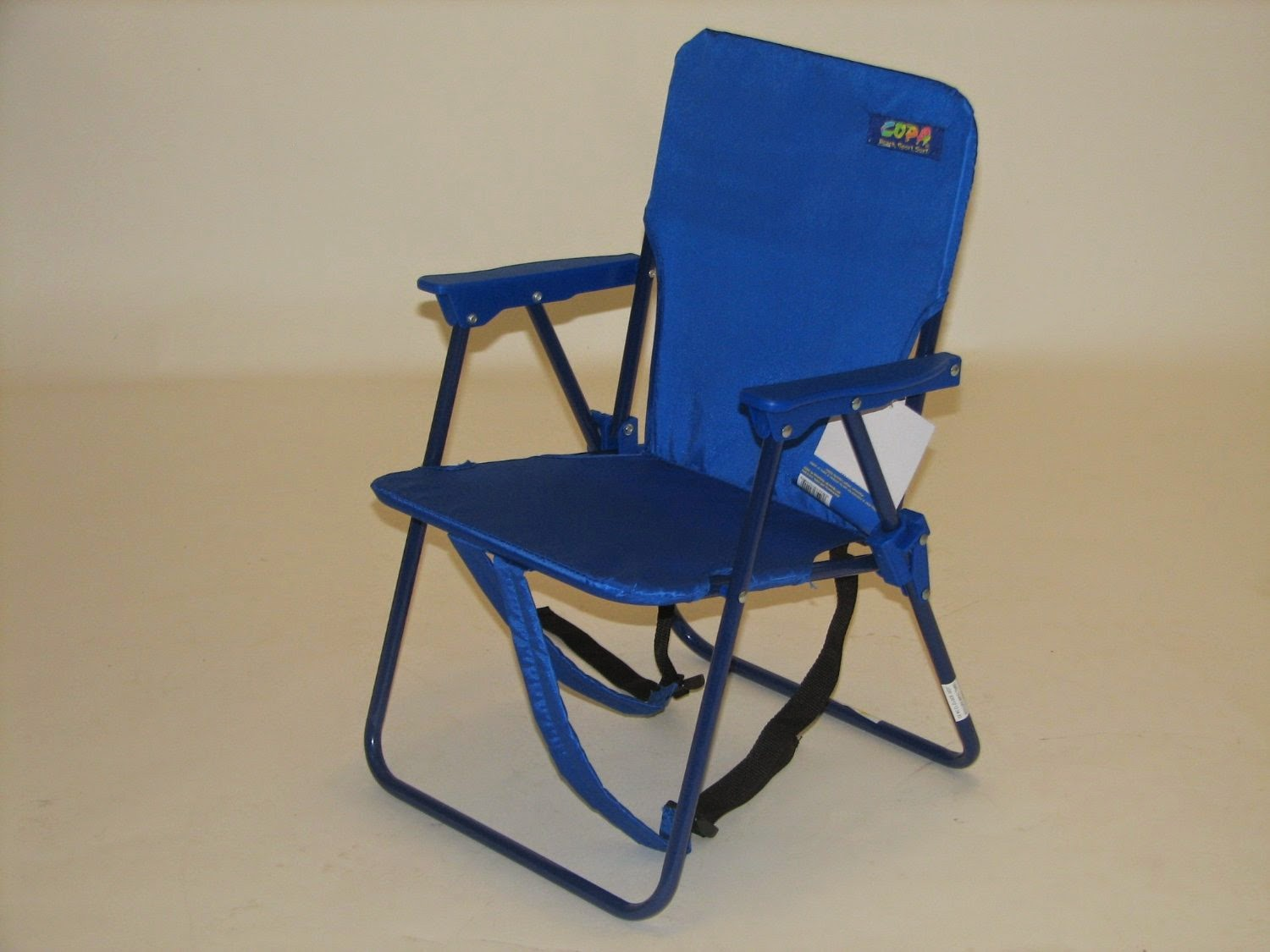 Best Inexpensive Beach Chairs Under 100 Cheap Kids