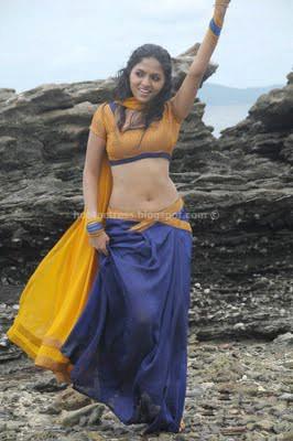 Sunaina hot images