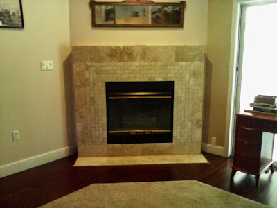 KearceCrafted tile and stone