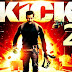Kick 2 Back In 2015 - Read More