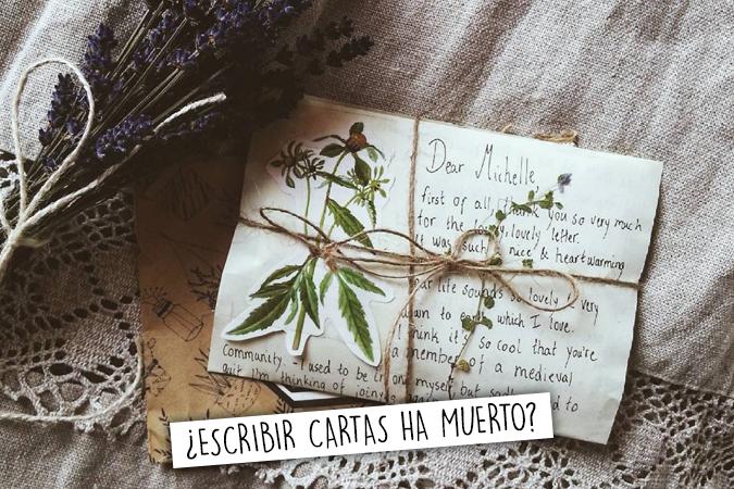 escribir+cartas+ha+muerto