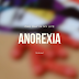 One day in my life - Anorexia - Sick soul