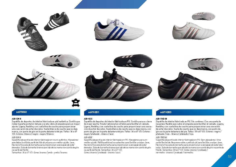 enfermedad Monumento Meditativo  catalogo de adidas - Tienda Online de Zapatos, Ropa y Complementos de marca