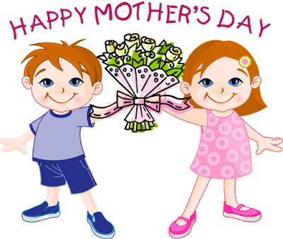 Top 30+ Happy Mothers Day Wishes 2016