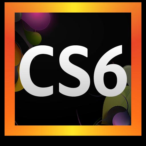تحميل جميع برامج adobe cs6