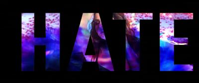 Hate Story 3 (2015) Full Video trailer Download HD 3GP AVI Mp4