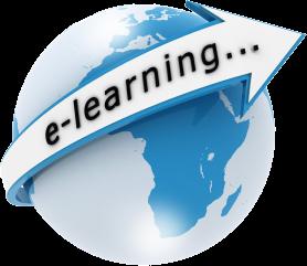 Pemanfaatan E-learning sebagai Aplikasi Teknologi Pendidikan