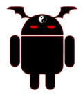 download wifi android
