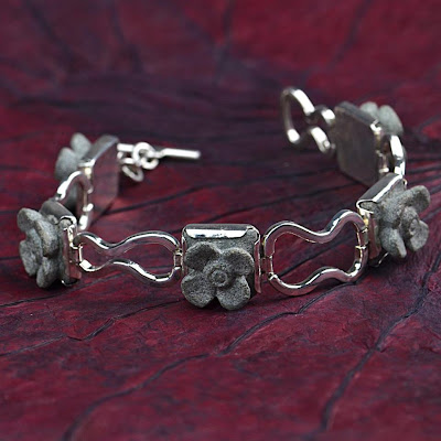 Khmer jewellery owner - 1 3