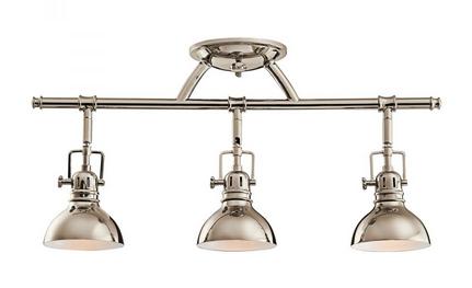 bathroom ceiling lighting ideas.  ideas about flush mount, Home decor