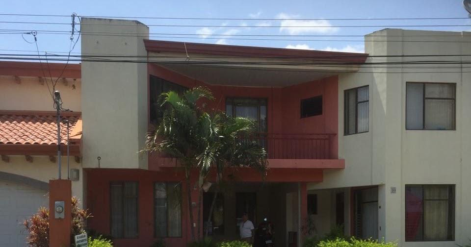 Mpaniagua Bienes Raices 0100125 Apartamentos Los Arcos