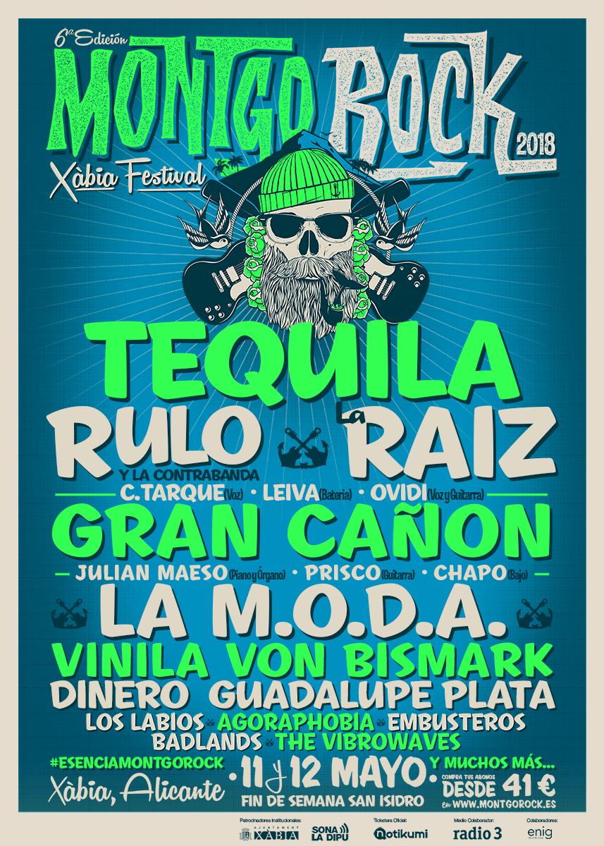 La Voz Tel Rica Noticia Tequila Encabeza El Cartel Del  # Muebles Leiva Sevilla