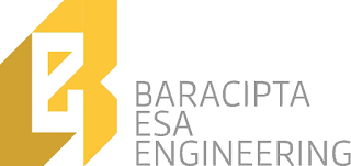 Lowongan Kerja PT Baracipta Esa Engineering Tahun 2018