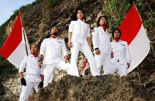 Download Lagu Cokelat Full Album Untukmu Indonesiaku Mp3