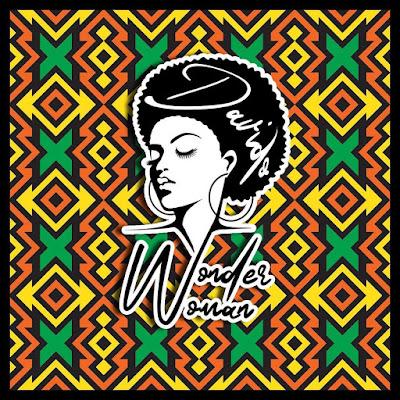 Davido - Wonder Woman ( Download )