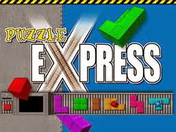 Free Code Games Puzzle Express Install exe - Children Play free games