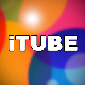 Download Free iTube (YouTube Video Downloader) APK Latest Version for Android