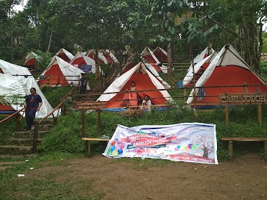 Info Outbound Malino - Sulawesi Selatan
