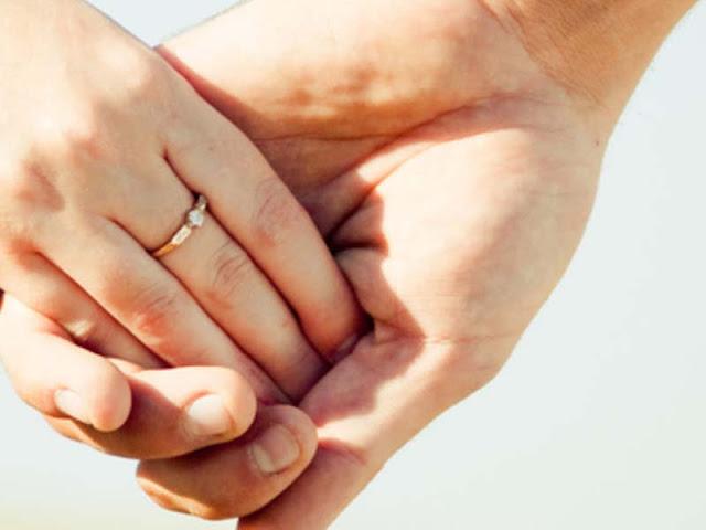 Meski Bahagia, Suami-Istri yang Seperti Ini Dihukumi Berzina dan Mendapat Siksa Pedih Diakhirat