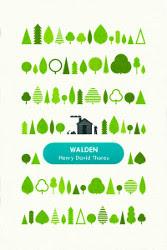 Portada del libro walden para descargar en pdf gratis