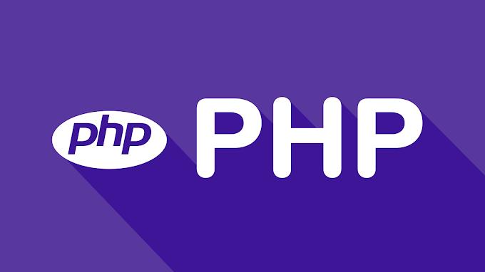 PHP Kullanıcının Diline Göre Yönlendirme