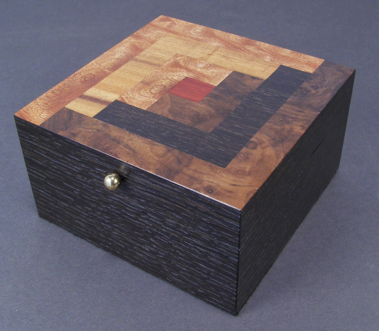 Decorative Keepsake Box: Quiltboxes: Decorative Keepsake Boxes