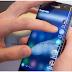 Galaxy S7 Android est mis à jour la sécurité Juin