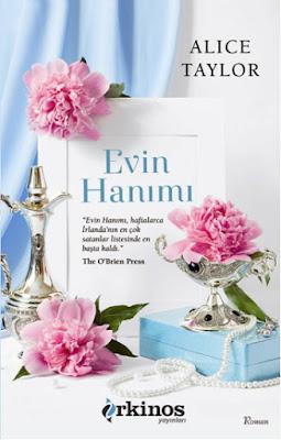 Evin-Hanimi-Alice-Taylor