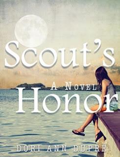 Scout's Honor (Dori Ann Dupré)