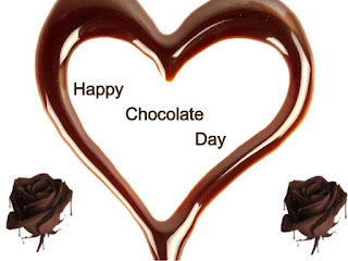 chocolate-day-pictures