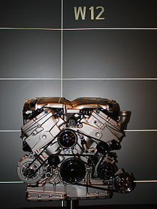 Types Of Engines Auto Exclusive
