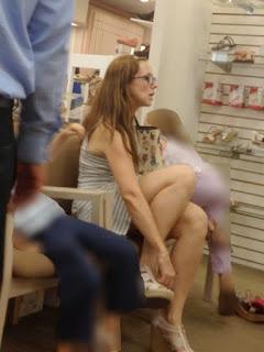 mujeres-enseñando-piernas-sexis