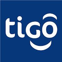 Job Opportunity at Tigo Tanzania, Revenue Assurance Manager Operations