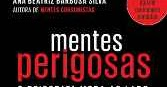 Mentes Perigosas Ebook