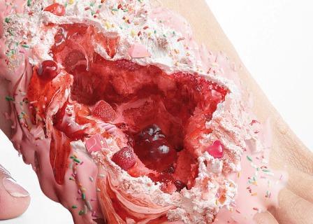 Iklan Luka Diabetes yang Paling Keren dan Kreatif Yang Pernah di Buat-5