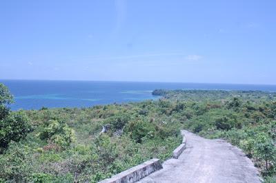 Tomia, Wakatobi