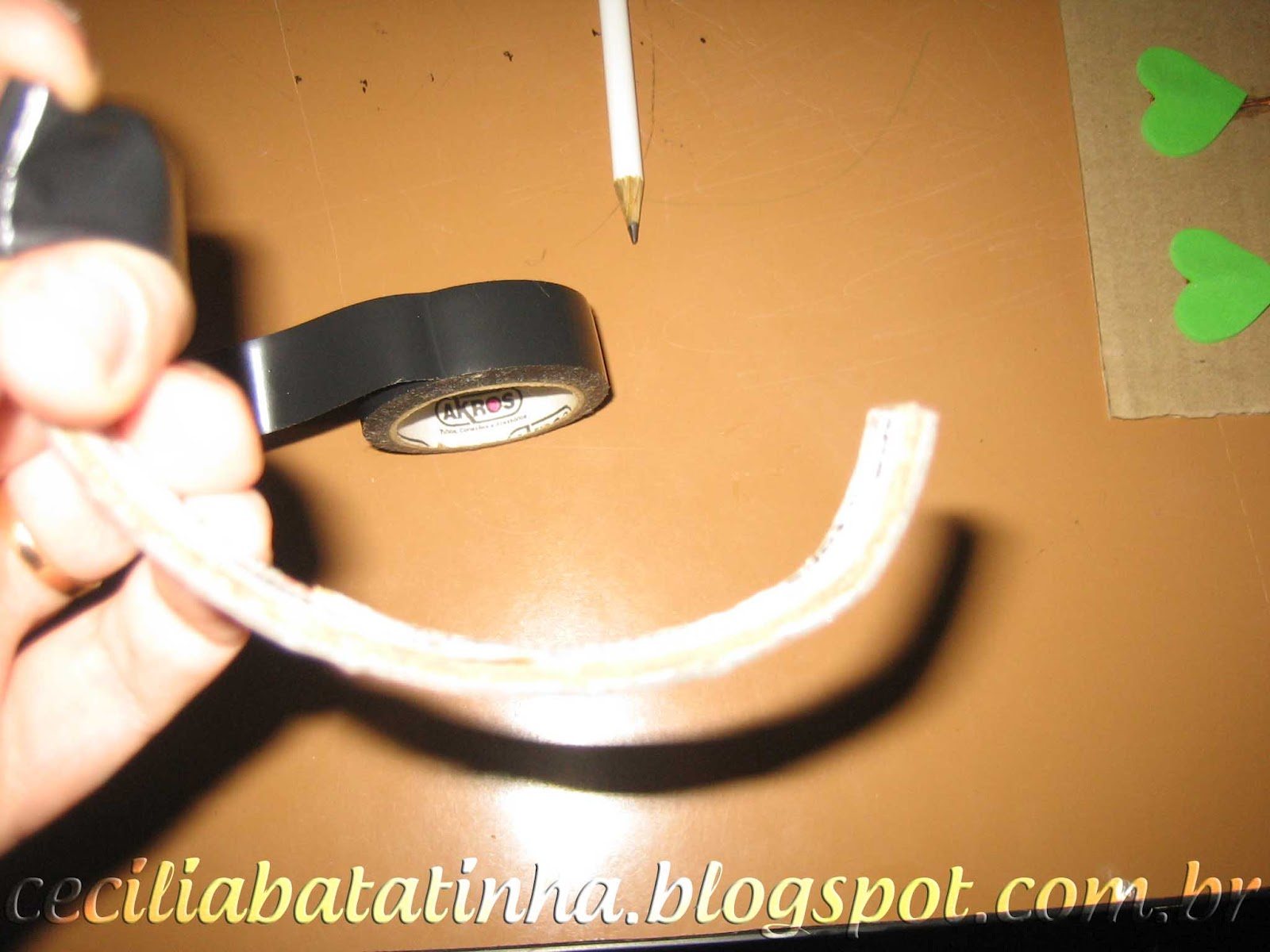 Montando biquini de fita bucetinha gostosa - 3 part 2