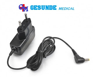 Adapter S Omron