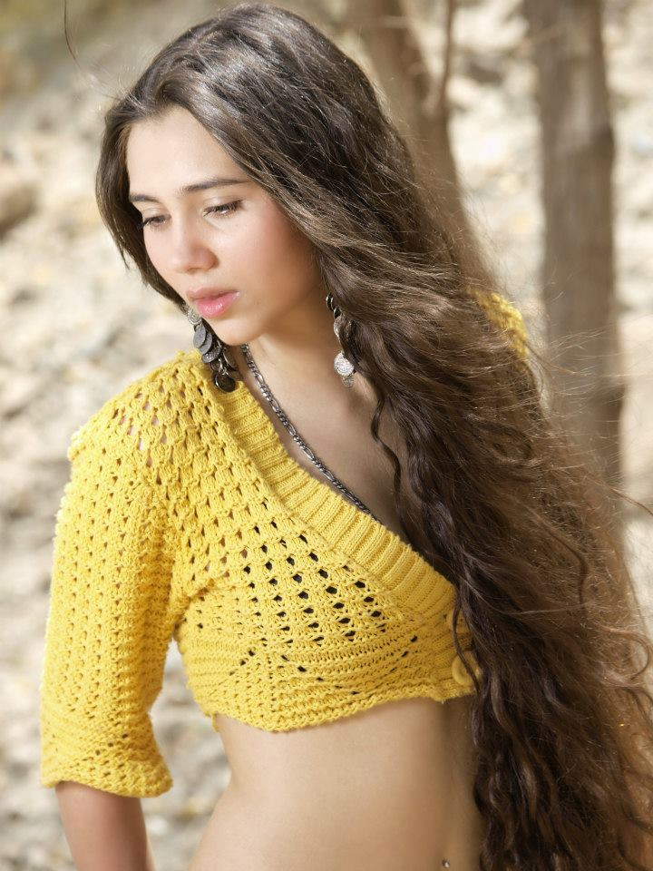 All Bollywood Girl Hd Wallpaper Sasha Agha In Upcoming Movie Aurangzeb Bollywood World