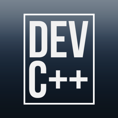 Simple steps on how to create a keylogger with Dev C++ without error