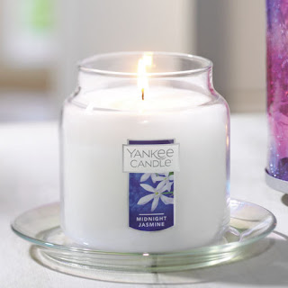 midnight-jasmine-yankee-candle
