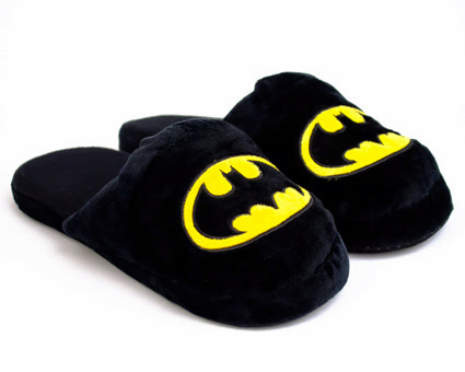 Coolest Batman Inspired Products and Designs (15) 8