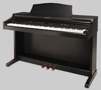 CE220 piano